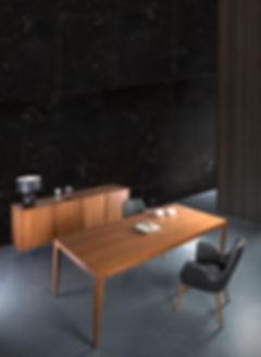 mekan,interior,fotoğraf,mobilya,pr