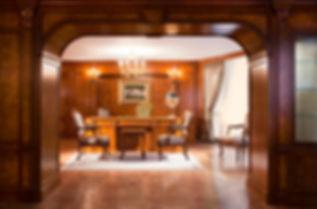 müzemobilyamekan-mimarifotoğraf-mimarifotoğrafçı-ofis-palaza-mobilya-tasarım-mekan-art-works-wood-design