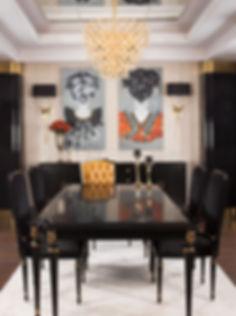 mobilyafotoğrafçekimi,mobilya,modoko,dion,mobilya
