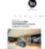 bi-ozet-mimari-fotoğraf-çekimi-officesnaphots-architectmagazine-architizer-vbenzeri-biözet-yenibiris