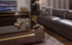 mobilyafotoğrafçekimi,mobilya,modoko,dion,meritmobilya