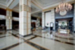 hotel-mimarifotoğraf-tanıtımfotoğrafçısı-miamrifotoğrafçı-mimari-archıtecturel