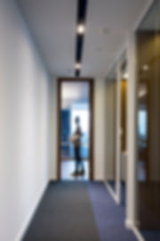 mimair,fotoğraf,mekan,çekim,karmakullanım,ofis