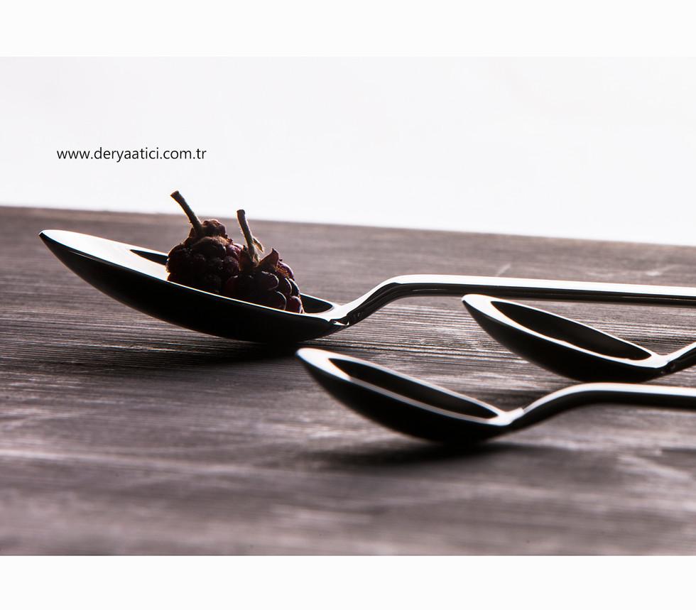 Stilife / jumbo