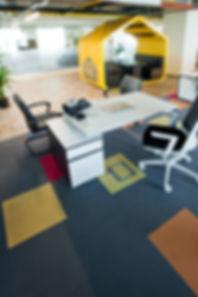 mimari-ofis-fotoğrafçı-mekan-içmekan-fotoğrafçekimi