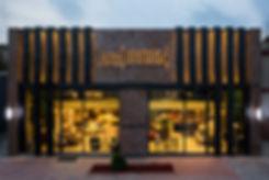 mimarifotograf-gadmimarlık-gökhanavcıoğlu-erolmimarlık-evrenol-spamimarlık-mimari-fotoğraf-editoryal-pr-fuar-profesyonel-pr-haberfotoğrafı-fotoğrafçekimi