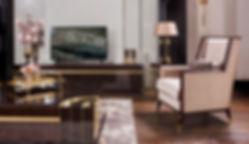 fotoğrafçekimi,mobilya,fotoğrafçı,furniture,reklam