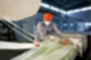 endustri-sanayi-modern-fabrikaçekimi-fabrikafotografcekimi-tanıtımfotografı-mimari-sanayiçekimi