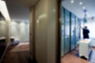 mimari-fotoğraf-konut-ev-içmekan-fotoğraf-mimarlık-interior