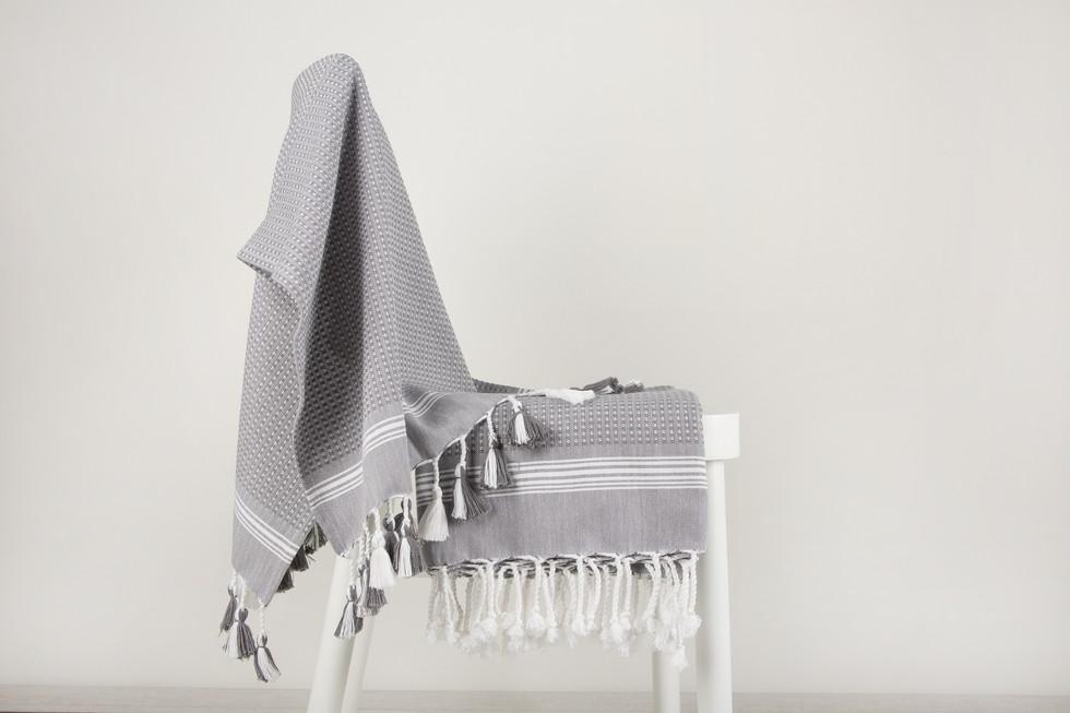 Stilife / Cottonandolive