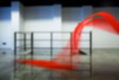 ofis-mimarifotoğraf-çekimi-galeri-plaza-mimarifotoğrafçı-mekanfotoğrafı-architecturel