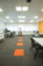 ofis,mimarifotoğraf,kurumsal,fotoğraf ,çekimi