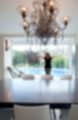 a mimarlık,mimari fotoğraf,iç mimari-ev-konut-mimar-architecturel-acarkent