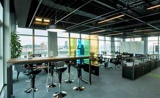 ofis,karmakullanım,kurumsal,avivasa,mimarifotoğrafçı,mimari