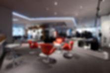 mekanfotoğrafı-mimari-mimarifotoğraf-mekançekimi-ertekinelektrik-plaza-ofis-işmerkezi-içmekançekimi