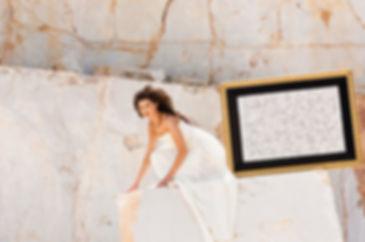 reklamfotoğrafı,mermerfotoğrafçı,mermerçekimi,tanıtım,katalogçekimi