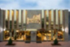 architectatwork-istanbul-mimarifotoğrafçı-mimari-fotoğraf-profesyonelfotoğraf-architect-mekan-fotoğrafçısı