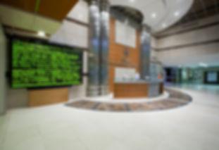 hastane-mimari-fotoğrafçekimi-artwork-fotoğrafçı-mekançekimi-kamusal