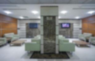 hastane-mimari-fotoğrafçekimi-artwork-fotoğrafçı-mekançekimi-kamusal-architecture-mimari-fotoğrafçı