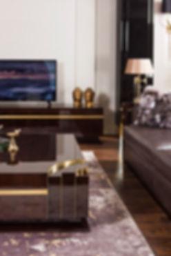 mobilya,fotoğraf,koltuk,sandalye,sofa,furniture