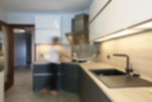 konut,ev,fotoğrafçı,mimari,kitchen,mutfak,fotoğrafçekimi
