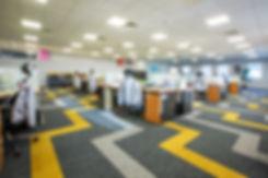 ısuzu,ofis,mekan,plaza