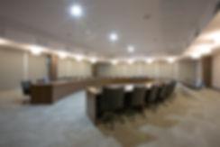ofis-toplantısalonu-mimarifotoğraf-mekanfotoğrafı-mimari-profesyonelfotoğraf