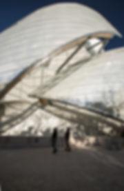 FondationLouis Vuitton,Paris ,karmakullanım,mimar,mimarifotoğrafçı,reklam,projefotoğrafı,cephe,architecturel