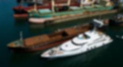 aes,yacht,droneçekimi,havaçekimi,fotoğraf,yatçekimi