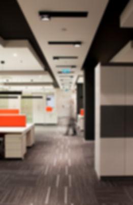 kreon-mimari-ofis-fotoğrafçı-mekan-plaza-fotoğrafçekimi-profesyonel