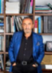 aemimarlık-ahmeterkurtoğlu-portre-mimari-fotoğraf-reklam-editoryal