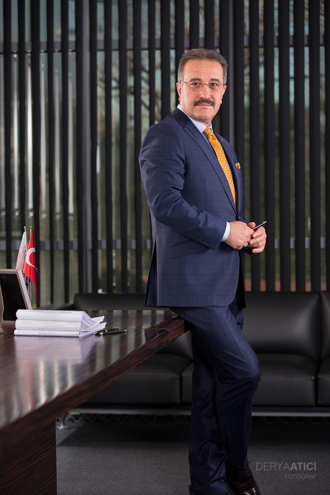 İstanbul/TURKİYE