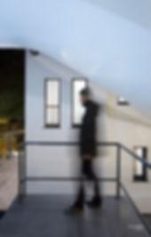mimari-fotoğraf-ofis-mimar-proje-çekimi-fotoğrafçekimi