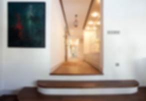 mimari-fotoğraf-konut-ev-içmekan-fotoğraf-mimarlık
