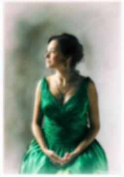 özgünamal,portre,fotoğraf,artist,dizi