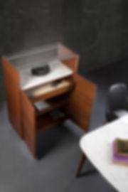 sandalye,chairs,mobilya çekimi,fotoğrafçı,rapsel,furniture