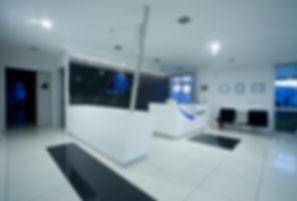 mimari-fotoğrafçı-ofis-mekan-fotoğrafı-çekimi-datahidrolik-mimarlık-architecturel