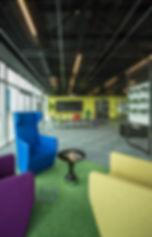mimarifotoğraf,kurumsal,ofis,fotoğrafçı,dekorasyon,nurus,mobilya