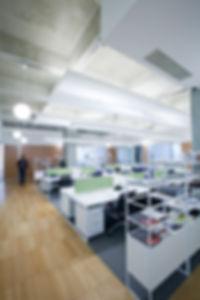 ofis-mekan-fotoğrafı-fotoğrafçı-mimari-mekan-konsept-profesyonelfotoğraf-fotoğrafçı