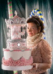 yemek,fotoğrafçı,yemekçekimi,cake,designer,profesyonelfotoğrafçı