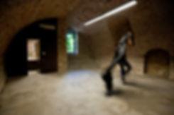 ofis-mimarifotoğraf-çekimi-galeri-plaza-mimarifotoğrafçı-mekanfotoğrafı-architecturel-mimar