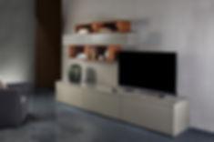 mobilya,furniture,fotoğraf,rapsel