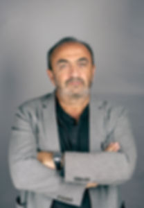 aemimarlık-ahmeterkurtoğlu-portre-mimari-fotoğraf-reklam-editoryal-kentseldönüşüm-kadıkoy