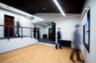 artwork-designer-photodesigner-ofis-mimari-fotoğrafçı-mekan-şantiye-fotoğrafçekimi-profesyonelfotoğraf