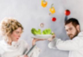 yemekfotoğrafçısı,foodphotographer,photography,yemek,kitchen,chefs,portre,profesyonelfotoğrafçı,fotoğrafstudyosu