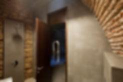 mimar-konsept-ofis-mimarifotoğraf-çekimi-galeri-plaza-mimarifotoğrafçı-mekanfotoğrafı-architecturel