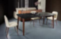 mobilya,fotoğrafçekimi,rapsel,furniture