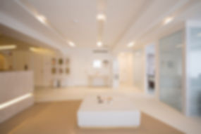 mimarifotoğrafçı,mimari,fotoğrafçekimi,architecturel,architect,ofis