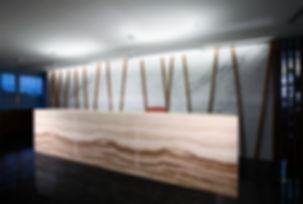 mimari-ofis-mimarifotoğrafçı-mekançekimi-architecturel-ak-inşaat-habifmimarlik
