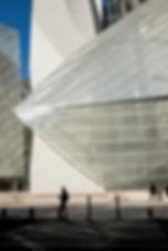 FondationLouis Vuitton,Paris,mimari,karmakullanım,plaza,fotoğrafçı